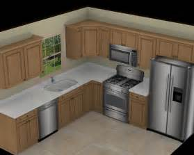 small kitchen design layout ideas decor and decorating for