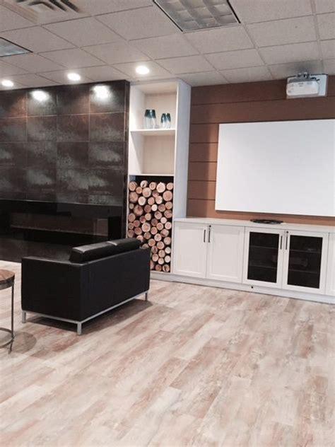 multi purpose home spaces commercial multi purpose space aesthetic designs