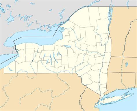 usa new york map file usa new york location map svg wikimedia commons