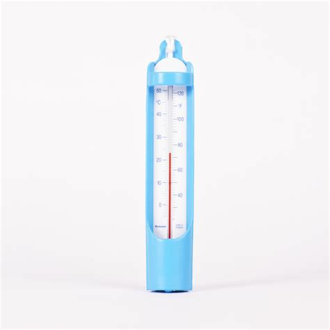 bathtub thermometer bath scoop thermometer from thermometers direct