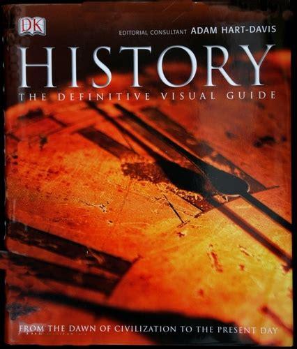 history of books history books historybooks