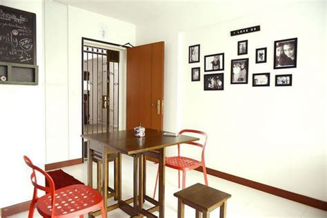 renovation blogs house tour salina s cosy family inspired and budget