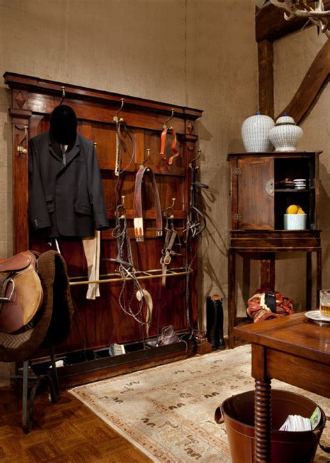 Home Interior And Gifts Inc Stable Style 8 Tack Rooms To Inspire Horses Amp Heels