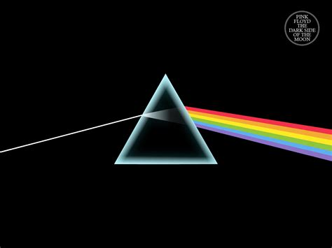 the dark side of leandro mart 237 n basile pink floyd the dark side of the moon money