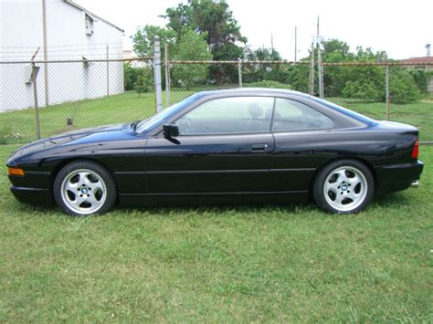 bmw 850csi v12 cars for sale blograre cars for