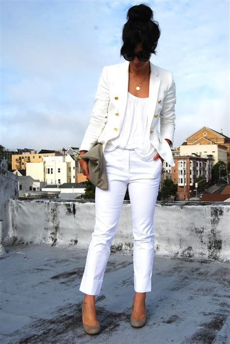 all white outfit on pinterest white outfits white 17 best images about all white everything with a pop of