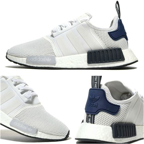 adidas nmd r1 light grey now available adidas nmd r1 quot light grey quot sneaker shouts