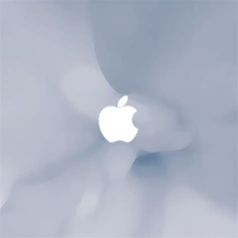 wallpaper apple ipad 2 apple logo ipad ipad2 wallpapers beautiful ipad ipad