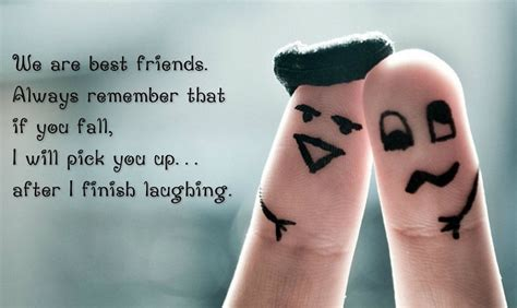 best wishes for the day happy friendship day wishes best wishes for friendship