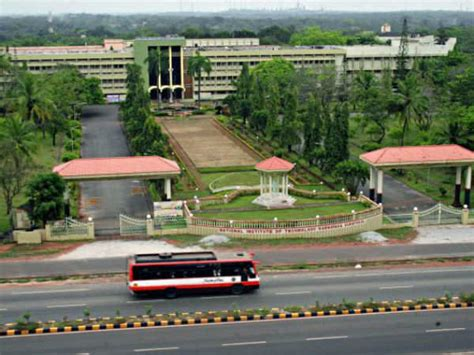 Nit Surathkal Mba Review nit suratkal offers admission to mba programme 2015 16