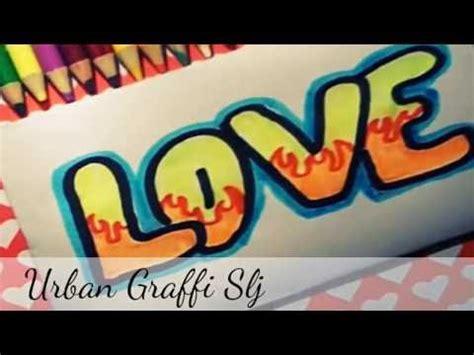 imagenes de grafitis impresionantes como dibujar graffitis faciles youtube