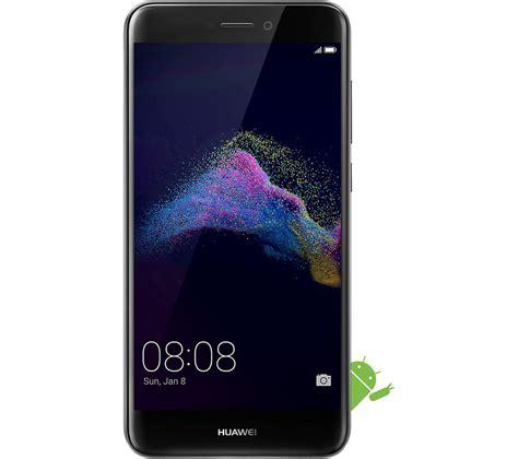 huawei p8 lite buy huawei p8 lite 2017 16 gb black free delivery