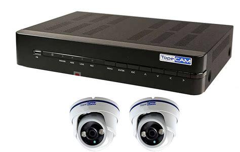 grabar camaras ip kit videovigilancia 2 c 193 maras ip liables vigilancia ip