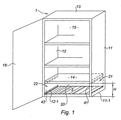 hauteur standard comptoir affordable en version table