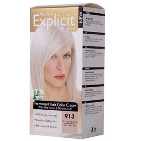 najbolja farba za svetlo smedju boju plava kosa nega i farbanje
