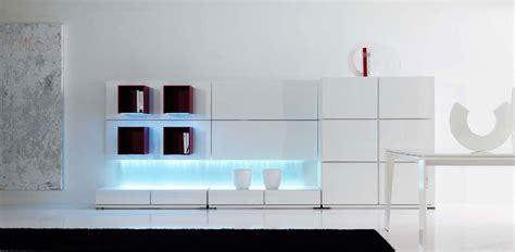 modern minimalist living room designs  mobilfresno