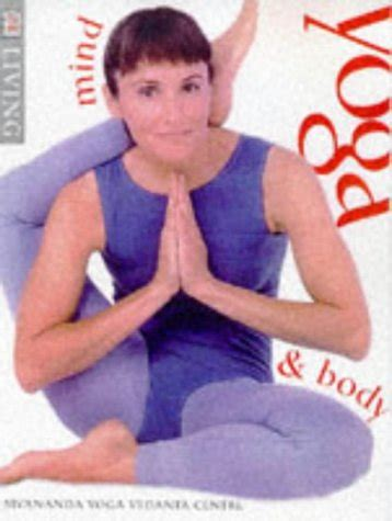 yoga mind and body 1405315334 yoga mind and body dk living 9781864661606 slugbooks