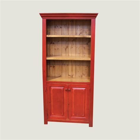 bookcase with doors bookcase with 2 doors true