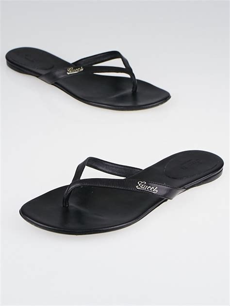 used sandals for sale authentic used sandals for sale yoogi s closet