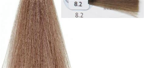 wella exposure 2015 blonde archives hair colar and cut style