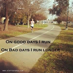 Running Motivation Truth
