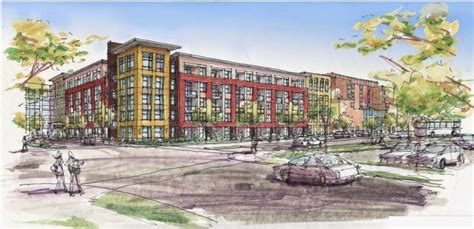 radley acura baileys crossroads the annandale new details emerge on southeast