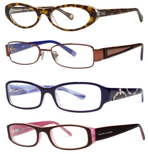 eyewear glasses lenscrafters glass eye