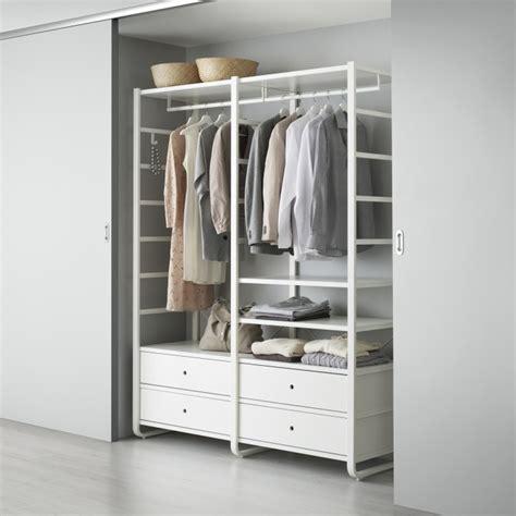 ikea cupboard organizer closet designs inspiring storage closet ikea storage