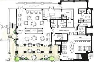restaurant kitchen floor plans charming designing a restaurant kitchen layout and designing a restaurant menu abd