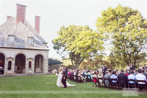 Glen Manor House Wedding by Ethereal Wedding Photography Glen Manor House