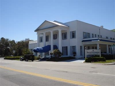 daytona funeral homes avie home