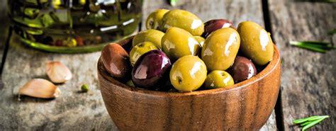 best italian olive 4th monna oliva celebrates best italian table olives