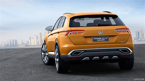 volkswagen suv 2013 2013 html page about us autos post