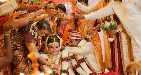 Arranging a marriage in india serena nanda summary for resume