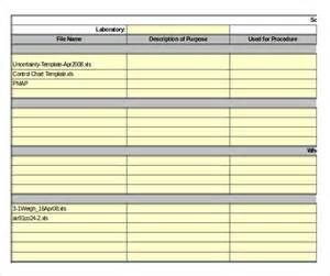 inventory worksheet template excel inventory worksheet template 14 free word excel pdf