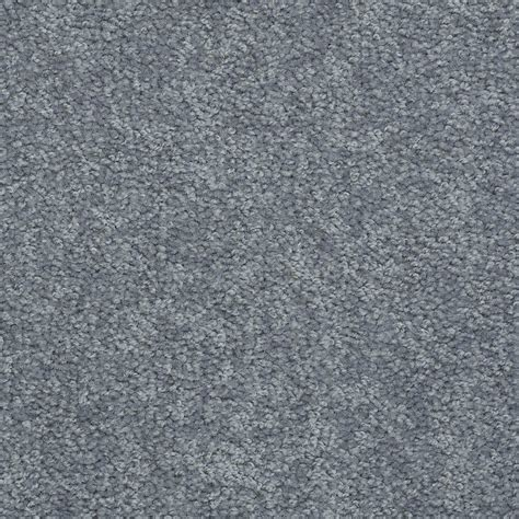 gray carpet shop shaw gray texture textured indoor carpet at lowes com