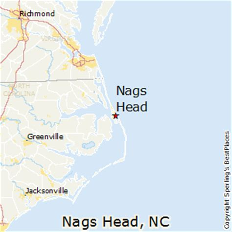 map of nags carolina best places to live in nags carolina