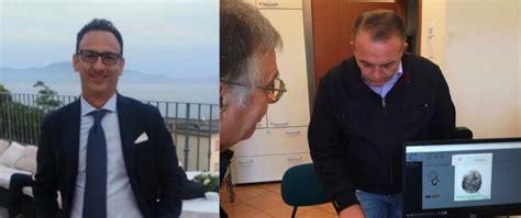 ufficio anagrafe san giorgio a cremano da oggi il comune di somma vesuviana rilascia la carta d