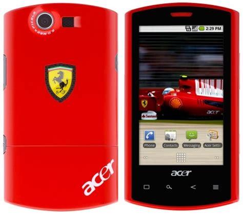Jual Iphone 7 Black Matte Kaskus handphone handphone acer liquid e terbaru
