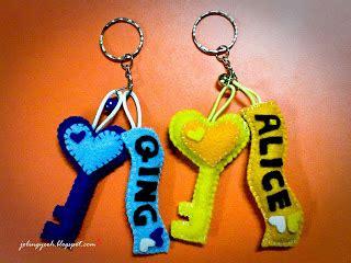 Jojo Handmade - jojo handmade keychains