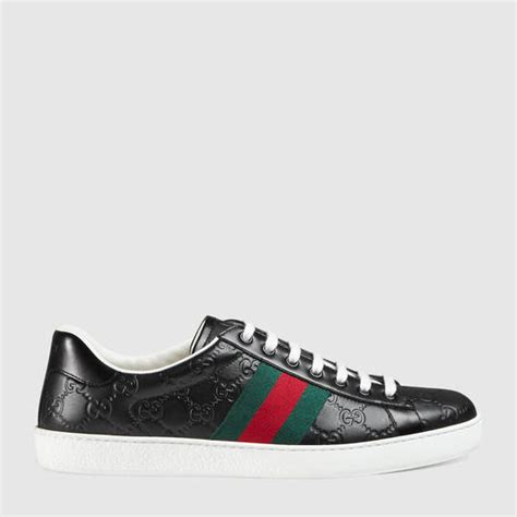 gucci sneakers mens gucci s shoes s sneakers