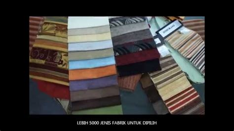 Kusyen Sofa Kayu repair renew sofa klinik sofa d thukang dthukang upholstery