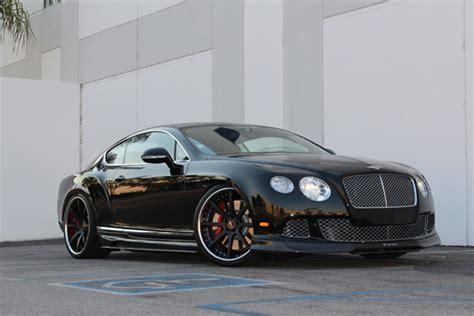 wheels for bentley continental gt black wheels for bentley continental gt giovanna luxury