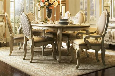 dining room furniture orlando formal dining room furniture in orlando fl formal