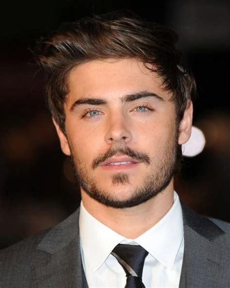 hairstyles for round face with beard 25 exemplary beard styles for round faces beardstyle