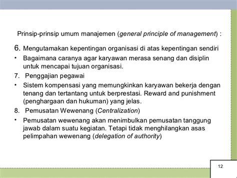 Prinsip Dan Dasar Manajemen Pemasaran Umum Dan Farmasi Moh Anief prinsip dasar manajemen