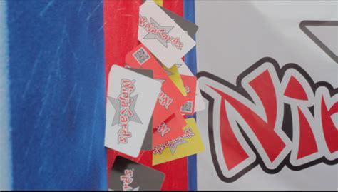 Gift Card Shark Tank - shark tank ninja cards board ninja cards