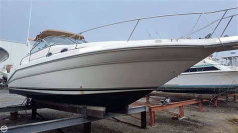 sea ray boats for sale in alabama used express cruiser sea ray boats for sale in alabama