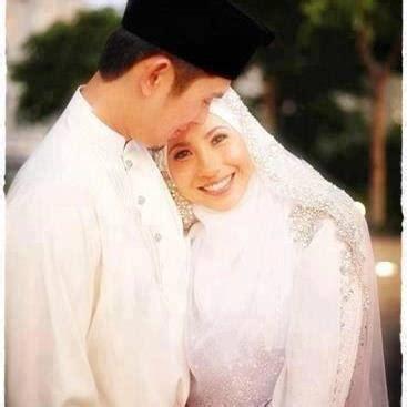 format biodata jodoh menikah islami