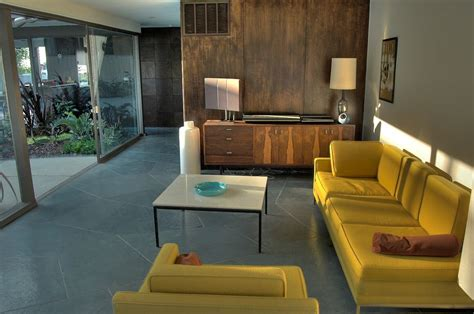 mid century living rooms mid century modern living room mouthwateringly mid